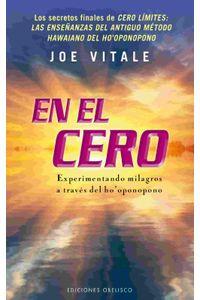 lib-en-el-cero-obelisco-9788415968979