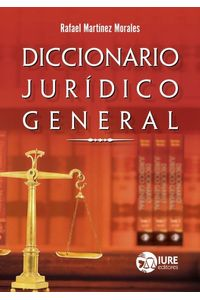 lib-diccionario-juridico-general-iure-editores-9786077792758