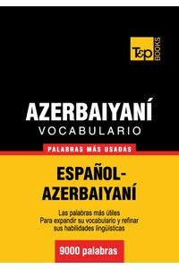 lib-vocabulario-espanolazerbaiyani-9000-palabras-mas-usadas-tp-books-9781783141142