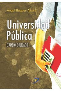 lib-universidad-publica-diaz-de-santos-9788490520383