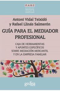 lib-guia-para-el-mediador-profesional-gedisa-9788416572212