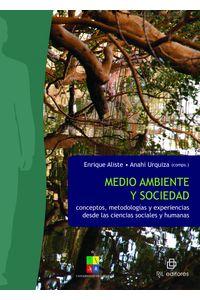 lib-medio-ambiente-y-sociedad-ril-editores-9789562847278
