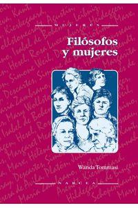 lib-filosofos-y-mujeres-narcea-9788427719811