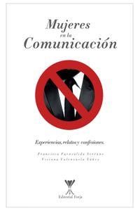 lib-mujeres-en-la-comunicacion-ebooks-patagonia-9789563381702