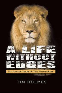 lib-a-life-without-edges-pdg-9781625164353