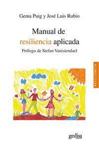 lib-manual-de-resiliencia-aplicada-gedisa-9788497846608