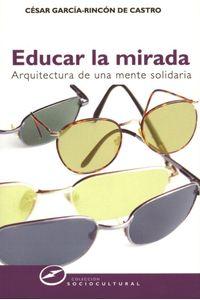 lib-educar-la-mirada-narcea-9788427718760