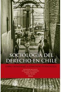 lib-sociologia-del-derecho-en-chile-ebooks-patagonia-9789563570151