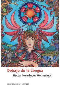 lib-debajo-de-la-lengua-ebooks-patagonia-9789562604987