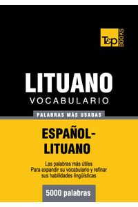 lib-vocabulario-espanollituano-5000-palabras-mas-usadas-tp-books-9781783141913
