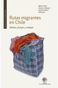 lib-rutas-migrantes-en-chile-ebooks-patagonia-9789563570236