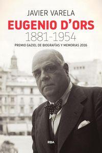 lib-eugenio-dors-18811954-rba-9788490568491