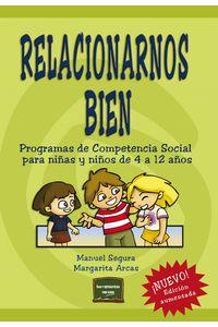lib-relacionarnos-bien-narcea-9788427717978