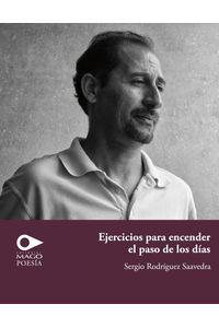 lib-ejercicios-para-encender-el-paso-de-los-dias-ebooks-patagonia-9789563172225