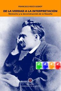 lib-de-la-verdad-a-la-interpretacion-ebooks-patagonia-9789567393350