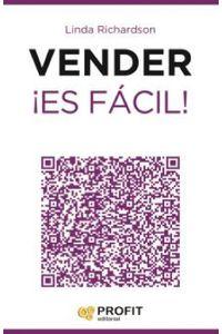 lib-vender-es-facil-profit-editorial-9788416115341