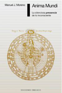 lib-anima-mundi-obelisco-9788491111702