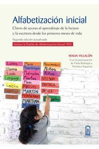 lib-alfabetizacion-inicial-ebooks-patagonia-9789561420830