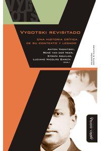 lib-vygotski-revisitado-mio-y-dvila-editores-9788416467419