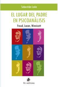 lib-el-lugar-del-padre-en-psicoanalisis-freud-lacan-winnicott-ril-editores-9789560100078