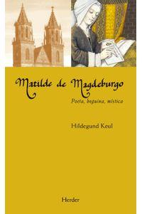 lib-matilde-de-magdeburgo-herder-editorial-9788425434167