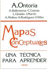 lib-mapas-conceptuales-narcea-9788427716636