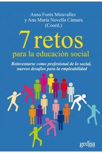 lib-7-retos-para-la-educacion-social-gedisa-9788497847353