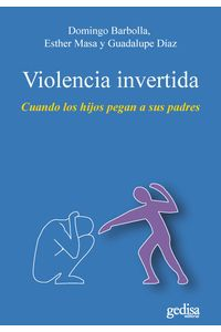 lib-violencia-invertida-gedisa-9788497846165