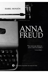 lib-anna-freud-editorial-autores-de-argentina-9789877114010