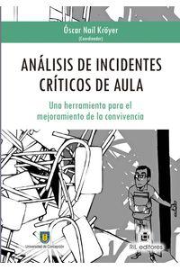 lib-analisis-de-incidentes-criticos-de-aula-ril-editores-9789560100030