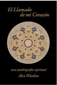 lib-el-llamado-de-mi-corazon-ebooks-patagonia-9789563536911