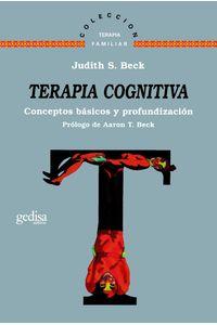 lib-terapia-cognitiva-gedisa-9788416572137
