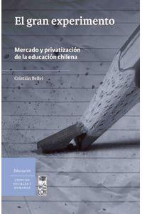 lib-el-gran-experimento-ebooks-patagonia-9789560005984
