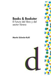 lib-books-bookster-editorial-universitaria-villa-mara-9789876993968