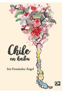 lib-chile-en-haiku-ebooks-patagonia-9789563173840