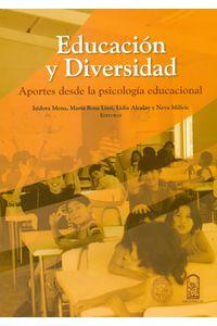 lib-educacion-y-diversidad-ebooks-patagonia-9789561412972