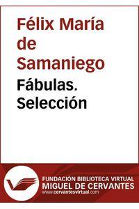 lib-fabulas-seleccion-fundacin-biblioteca-virtual-miguel-de-cervantes-9788415548607