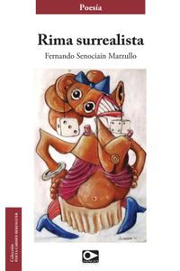 lib-rima-surrealista-ebooks-patagonia-9789563173659