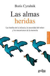 lib-las-almas-heridas-gedisa-9788497849616