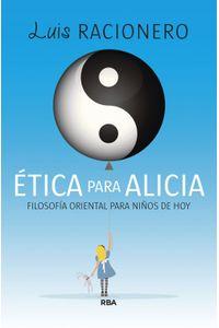 lib-etica-para-alicia-rba-9788490569023