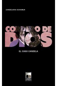 lib-cordero-de-dios-marea-editorial-9789871307609