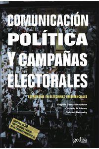 lib-comunicacion-politica-y-campanas-electorales-gedisa-9788497843355