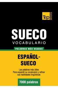 lib-vocabulario-espanolsueco-7000-palabras-mas-usadas-tp-books-9781783141746
