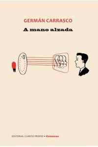 lib-a-mano-alzada-ebooks-patagonia-9789562606271