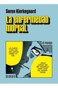 lib-la-enfermedad-mortal-herder-editorial-9788416763276