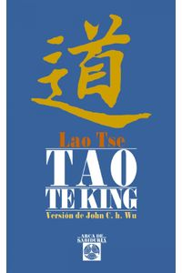 lib-tao-te-king-afinita-editorial-edaf-9788441424654