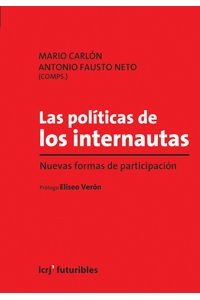lib-las-politicas-de-los-internautas-la-cruja-9789876011747