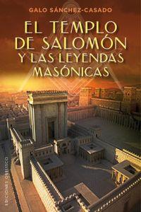 lib-el-templo-de-salomon-y-las-leyendas-masonicas-obelisco-9788491111733