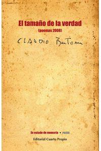 lib-el-tamano-de-la-verdad-ebooks-patagonia-9789562607421