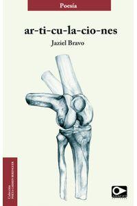 lib-articulaciones-ebooks-patagonia-9789563171815